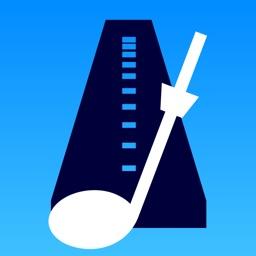Rhythm Metronome APP