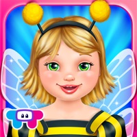 Codes for Baby Beekeepers - Save & Care for Bees Hack