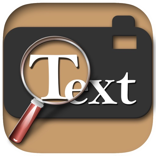 Text on Photo : Write Captions and Put Quotes on Pictures