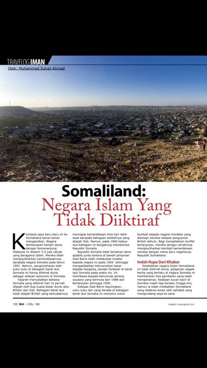 Majalah I screenshot-3