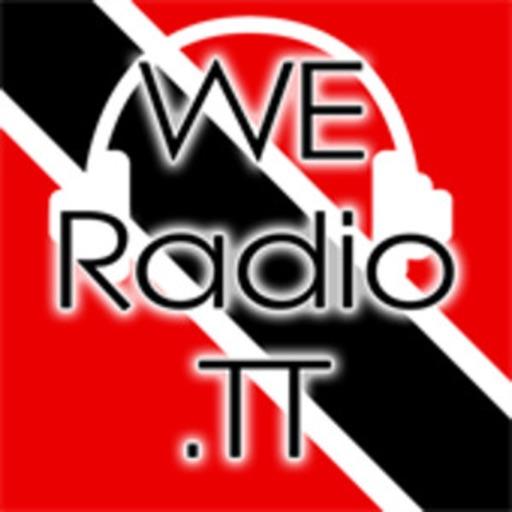 WE Radio.TT