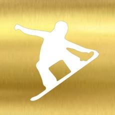 Activities of Crazy Snowboard Pro