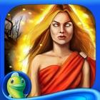 Witch Hunters: Cérémonie de Pleine Lune HD - Objets cachés, mystères, puzzles, réflexion et aventure icon
