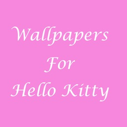 Cute HD Wallpapers For Hello Kitty