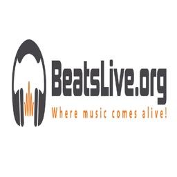 BeatsLive