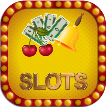 Deal or no Deal Slots of Hearts Tournament - FREE Las Vegas Casino Games