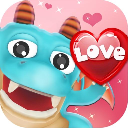 Donku Valentine day