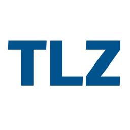 Thüringische Landeszeitung News-App