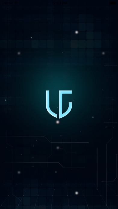 Luxe Guardのおすすめ画像1