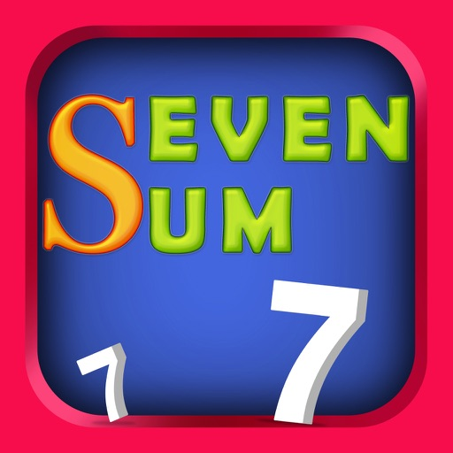 Seven Sum