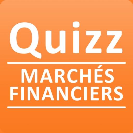 Quizz Marchés Financiers: Cours et exercices de finance pour se préparer à la certification professionnelle de l'AMF [FULL]