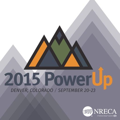 2015 PowerUp icon