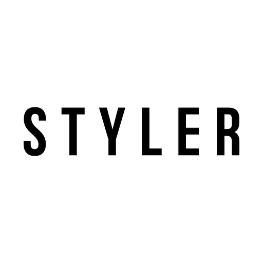STYLER:ショップとつながるファッションSNS