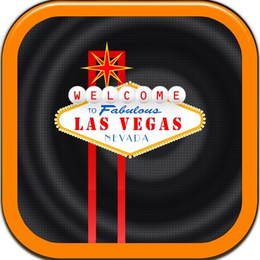hotels close to mohegan sun casino Slot