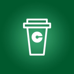 Nutrition and Location for Starbucks