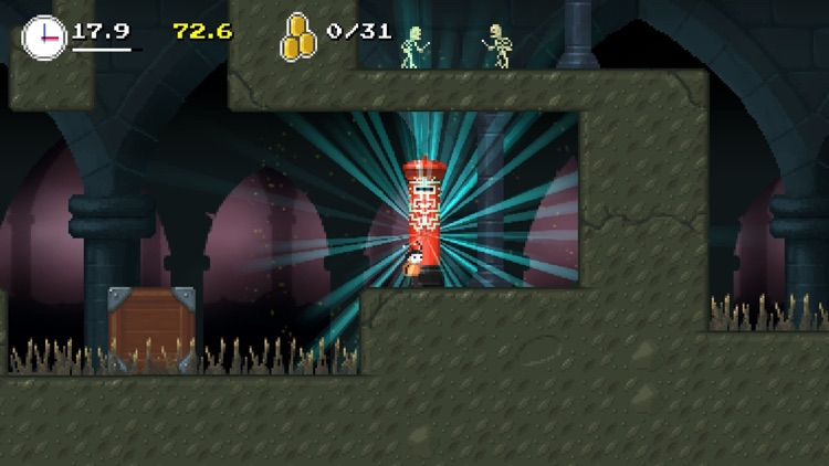 Mos Speedrun 2 screenshot-3