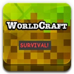Hack WorldCraft & Exploration Craft 3D