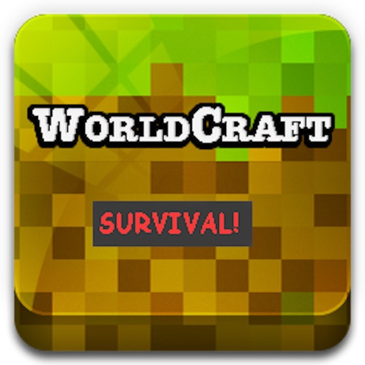 WorldCraft & Exploration Craft 3D
