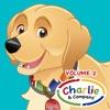 Charlie & Company Videos II