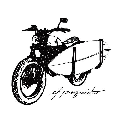 El Poquito