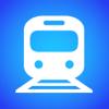 Train Tracker - Trainspotting Tool