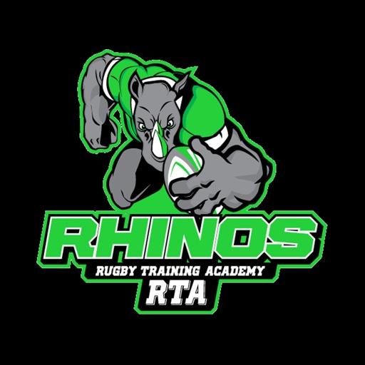 Rugby Training Academy