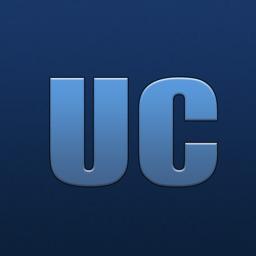 Easy-UnitConverter