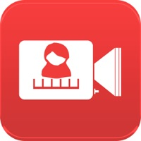 Motion CandidCam+ Lock.down to keep Secret Photo & Video safe using Secure Album Vault with self destruct protect.ion apk