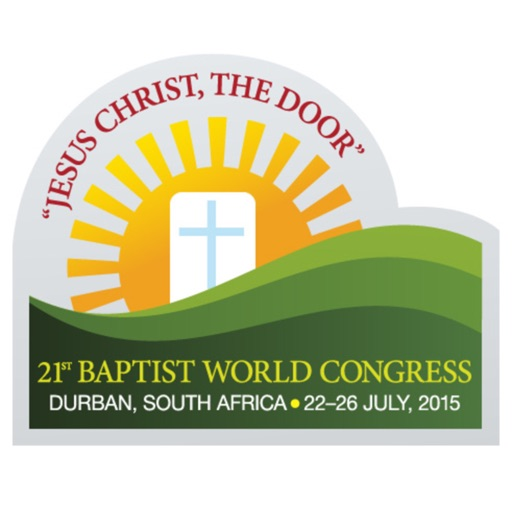 BWA Congress 2015 icon