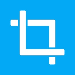 Picture Editor - Free Photo Editing Tools And Effects With Social Sharing App