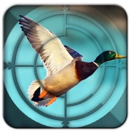 Duck Hunting-3D Pro