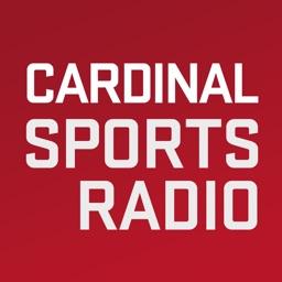 Cardinal Sports Radio