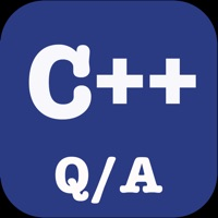 Codes for C++ Interview Questions Hack