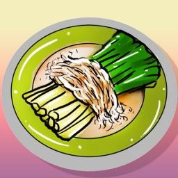 最爱上海本帮菜 - 舌尖上的上海美食去哪儿吃