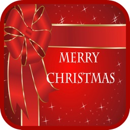 Merry Christmas Wishes & Greetings