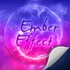The Ember Effect- A Romantic Fantasy Adventure Reviews