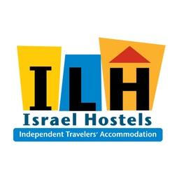 ILH - Israel Hostels
