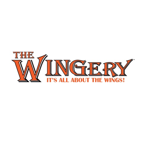 The Wingery