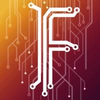 Codes for Fallen Hack