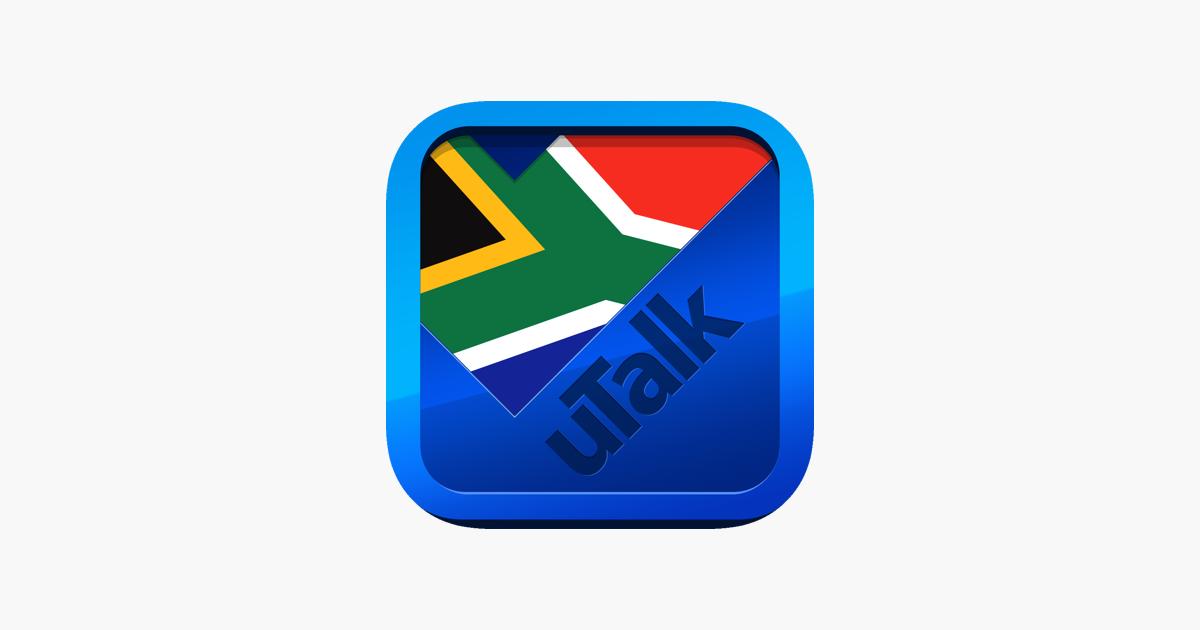 Basic xhosa words to learn