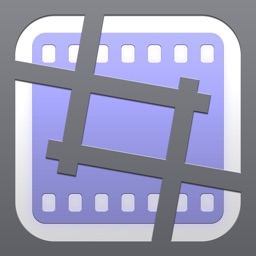Video Crop & Zoom - dynamic crop, zoom, and rotation in your videos