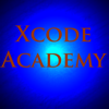 Polemics Applications LLC - Xcode Academy 101 artwork