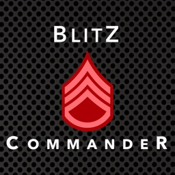 Blitz Commander for World of Tanks Blitz