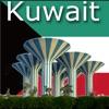 Kuwait Map