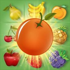 Activities of Fruit Crush Mania : Match 3 Puzzle
