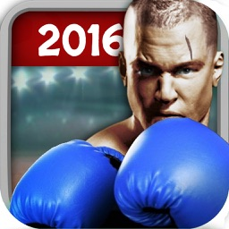 Play Boxing 2016 by BULKY SPORTS