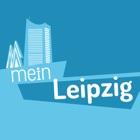 Mein Leipzig icon