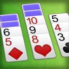Solitaire ► icon