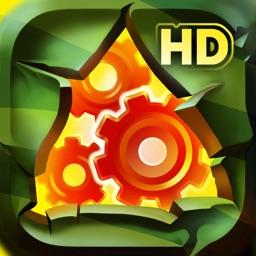 Doodle Tanks™ HD