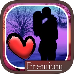 Quotes about love  Messages and  romantic pictures to fall in love in different languajes  - Premium
